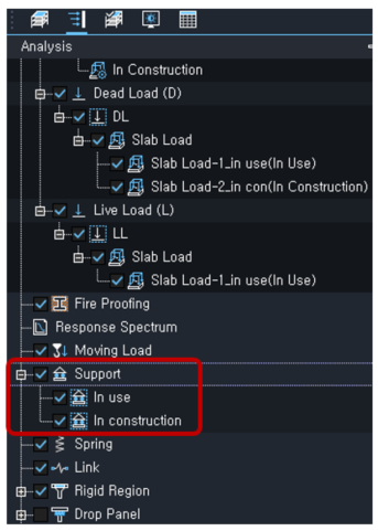 09_analysis case_case_modeling step 5_2