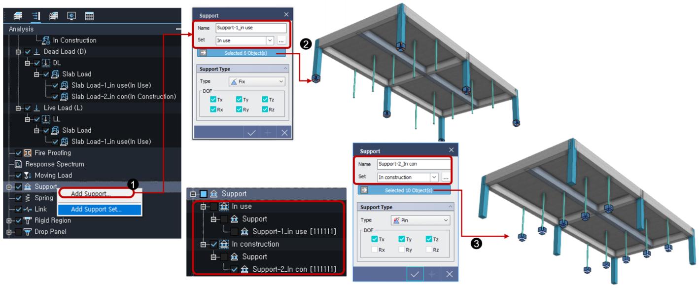 09_analysis case_case_modeling step 6-1