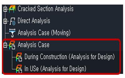 09_analysis case_case_modeling step 7_3