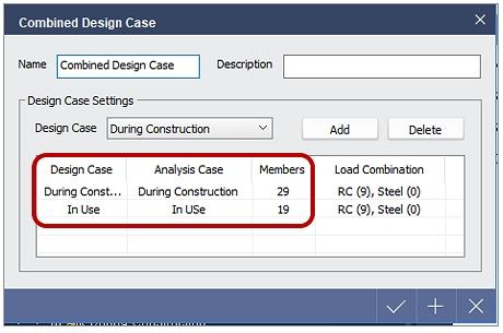 09_analysis case_case_running a design step8_3