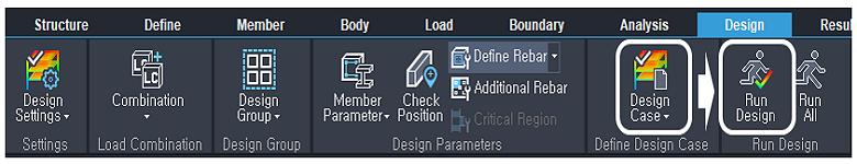 09_analysis case_case_running a design step9-1