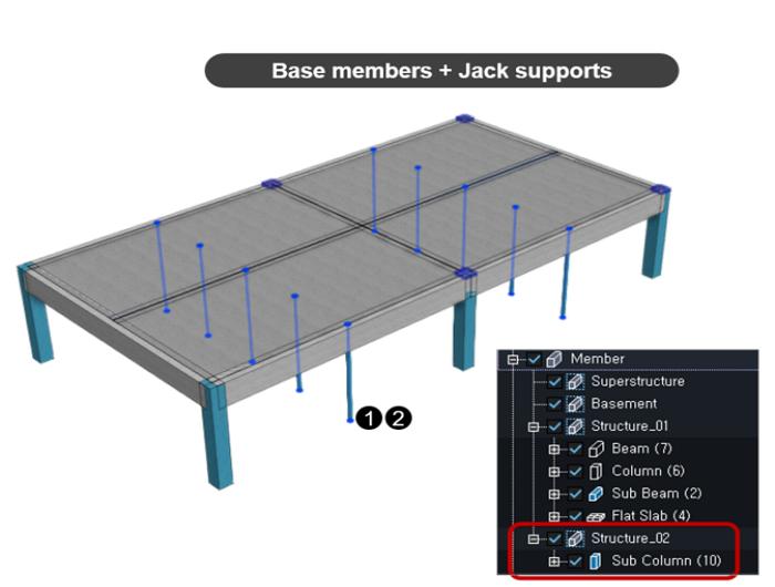 09_analysis case_modeling step 2_1