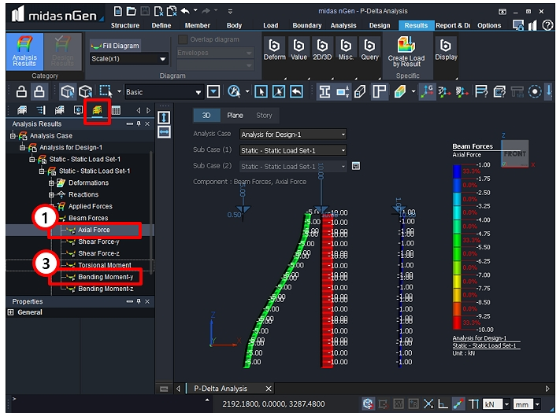 17_p delta analysis reaction_4