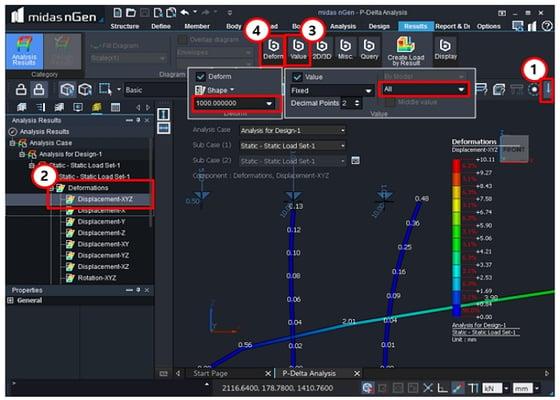 17_p delta analysis_analysis result