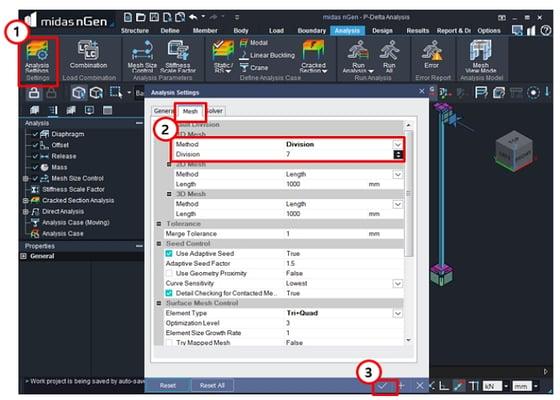 17_p delta analysis_perform analysis_analysis settings