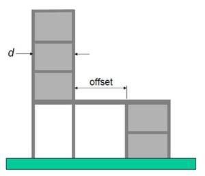 seismic load analysis procedure_6